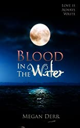 Blood in the Water (English Edition)