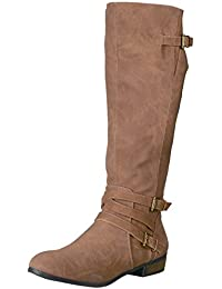 Women's Opus Fashion Boot