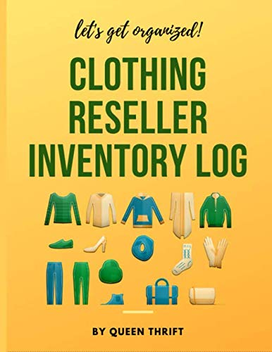 ebay clothing - 6