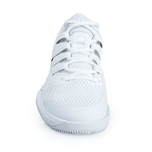Loose 0 White Women's Cotton Trousers Legend 2 Nike AqvXzX