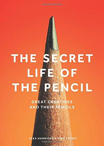 Life Pencil - 1