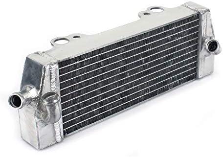 Radiateur Refroidisseur Droite pour KTM EXC 250//300 04-07
