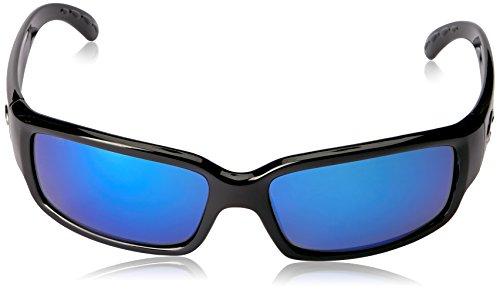 Costa-Del-Mar-Caballito-Sunglasses