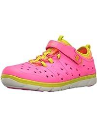 Made 2 Play Phibian Sneaker Sandal Water Shoe...