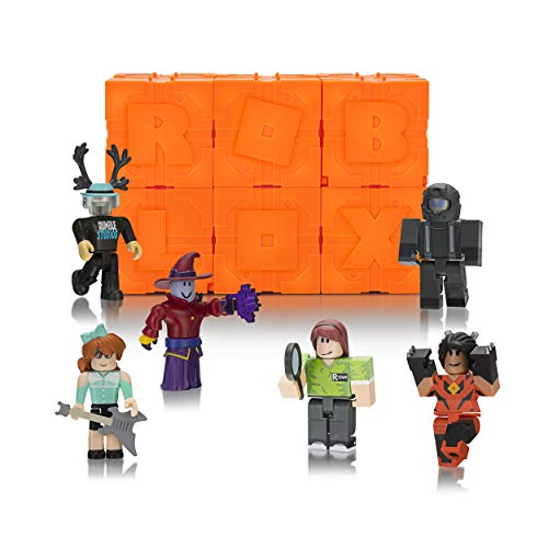 Robloxtoy Codes E Redeem Exclusive Virtual Item Redeem ...