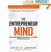 Kevin Johnson (Author) (385)Buy new:   $9.99