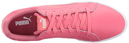 Femmes Smash L 360780 Femme Rapture Pumapuma Rose rapture Rose Puma wRq6CxFR