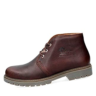 Panama Jack Men's Bota Panama Chukka Boot 7