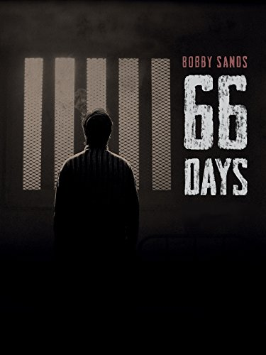 Bobby Sands: 66 Days ()