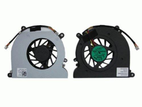 FixTek Laptop CPU Cooling Fan Cooler for HP Pavilion dv4-1147tx
