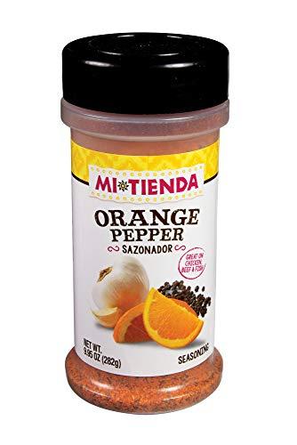 Mi Tienda Orange Pepper Seasoning 9.95 OZ