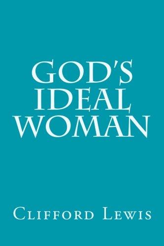 Download God's Ideal Woman PDF