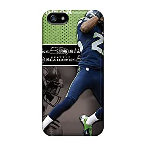 [hLs8351XAOa] - New Seattle Seahawks Protective Iphone 5/5s Classic Hardshell Cases