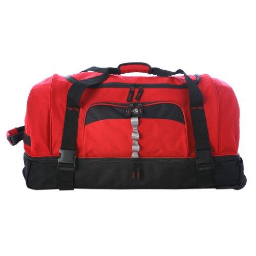 Olympia Luggage 30