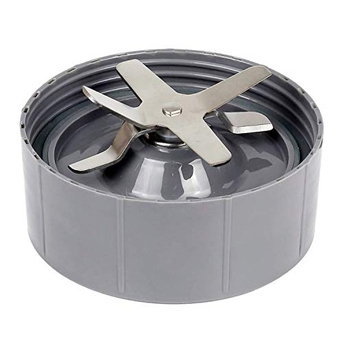 Rayze Blender Blade Replacement, No Leakage