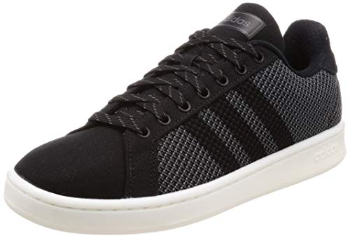 Adidas Men's Tennis Shoes Price & Reviews