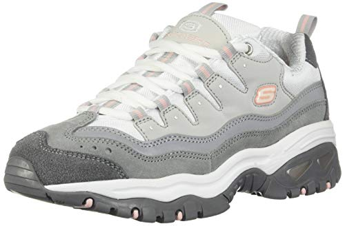 Skechers Women's Energy Sneaker