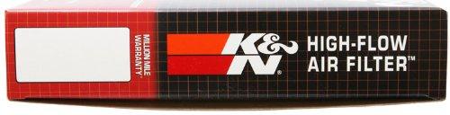 2247/filtre /à air K /& N Haut d/ébit Compatible avec RAM 1500/5.7/V8/Camion de 2011 33 2013