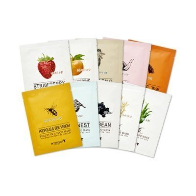 skinfood-beauty-in-a-food-mask-sheet-variety-set-10-sheets