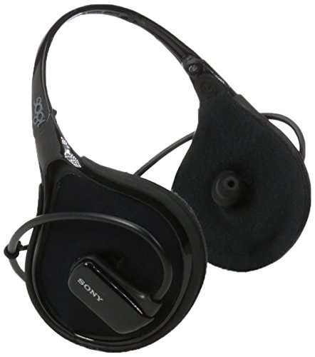 180s-Exolite-Groove-Ear-Warmers-with-Sony-MP3-Combo-Pack