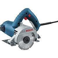 Bosch GDC 120 Professional Marble Cutter