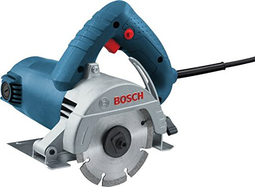 Bosch GDC 120 Professional Marble Cutter product image