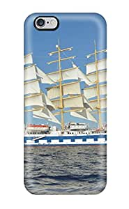 GoZqFJs6954stSdO SuzanneW Awesome Case Cover Compatible With Iphone 6 Plus - Ship