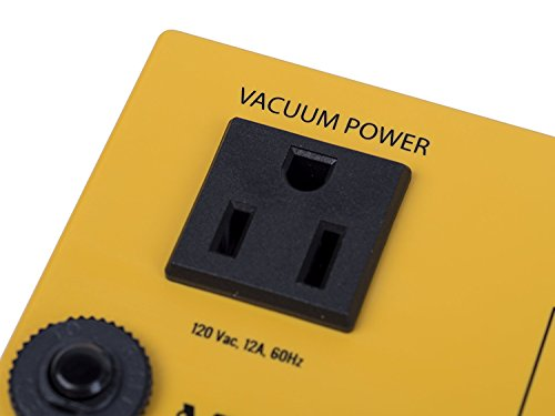 Automated Vacuum Switch by iVAC (Image #2)
