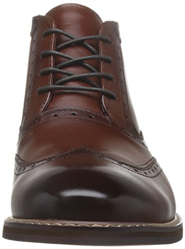 Adams Ackerly Stacy Mens Mens Adams Cognac Stacy Ackerly 5ffn8Y