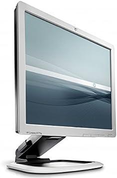 HP Compaq LA1751g 17-inch LCD - Monitor (5 ms, 250 cd/m², LCD, 1000: Amazon.es: Informática