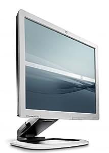 HP Compaq LA1751g 17-inch LCD - Monitor (5 ms, 250 cd/m², LCD, 1000