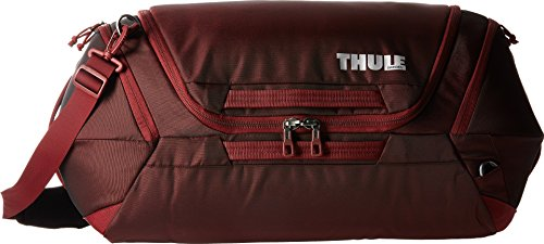 Thule Subterra Duffel Bag, Ember, 60 L by Thule