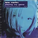 Playing My Game (US Import) by Lene Marlin