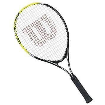 Buy Wilson US Open 25 Junior Tennis Racquet Online at Low Prices in ... b919d83018739