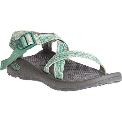 (チャコ) Chaco レディース シューズ?靴 サンダル?ミュール Z/1 Classic Sandal [並行輸入品]