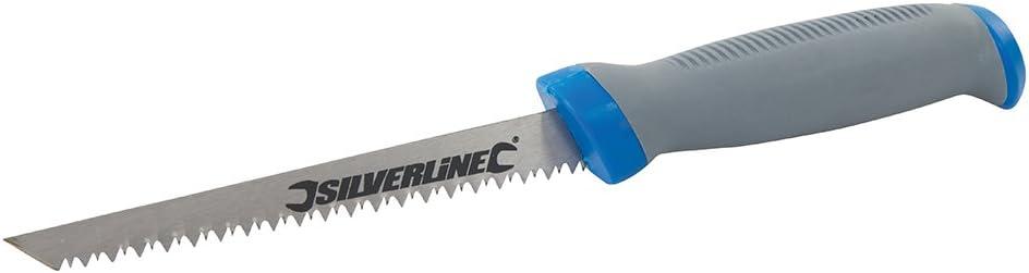 herramienta de sierra