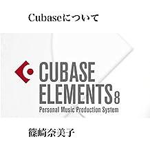 Detalhes sobre o produto