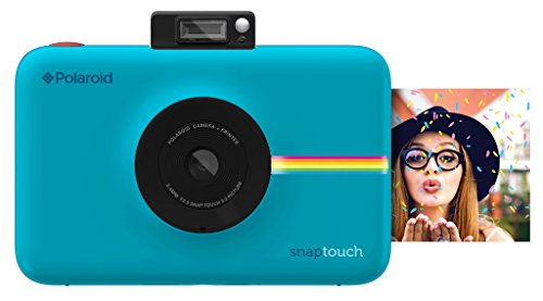 polaroid-snap-touch-instant-print-digital-camera-with-lcd-display-blue-with-zink-zero-ink-printing-t