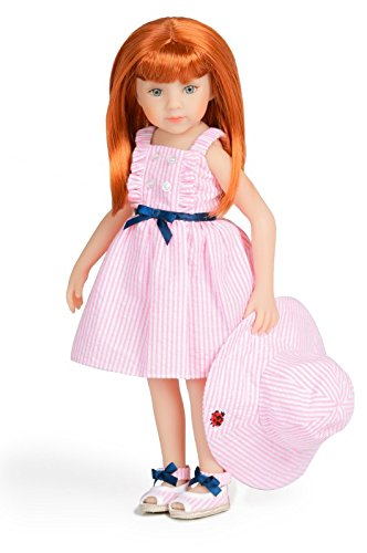 Savannah Mini Pal by Dianna Effner