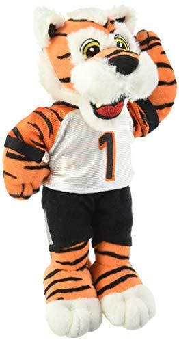 Cincinnati Bengals Mascot Plush - Who Dey