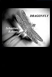 Dragonfly: Book Eight