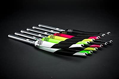 State Bicycle Carbon Fiber Fork