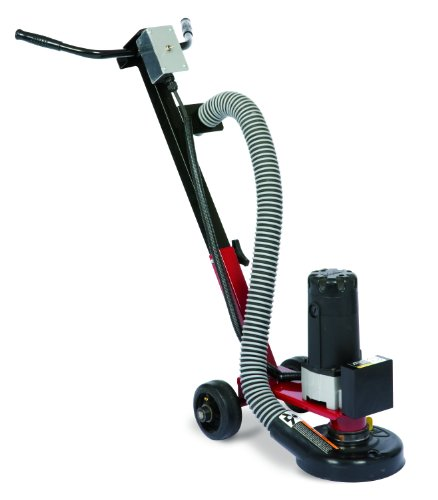 MK Diamond 166859 MKSDG7 Concrete Floor Grinder