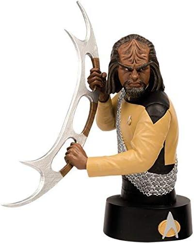 Eaglemoss  Star Trek Starships Special #27 USS Enterprise C