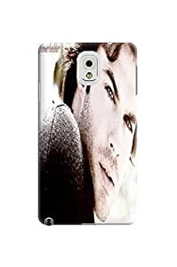 Generic Wallet TPU Leather Case Card Fashionable New Style Case Cover for Samsung Galaxy note3 by runtopwell