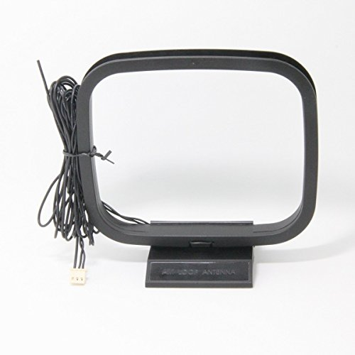 Ancable Antenna Connector Receiver Systems product image