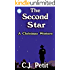 The Second Star: A Christmas Western