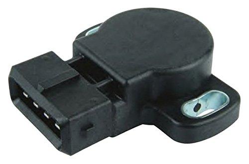 Jakoparts J5645000 Throttle Position Sensor: