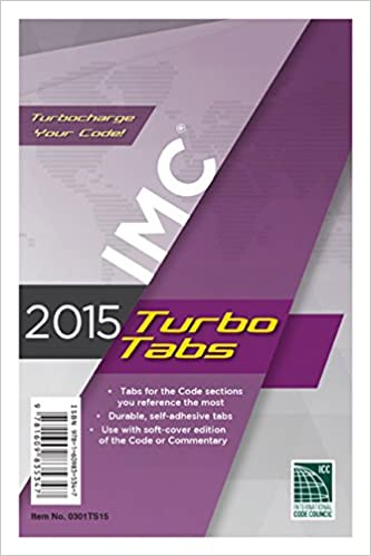 2015-international-mechanical-code-turbo-tabs-for-soft-cover