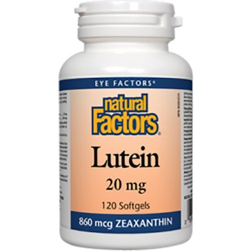 Natural Factors Curcumin Reviews